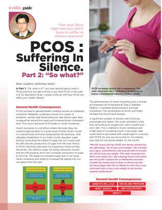 PCOS Part 2  pg1
