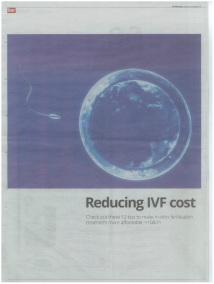 reducing-ivf-cost-the-star-june-2016